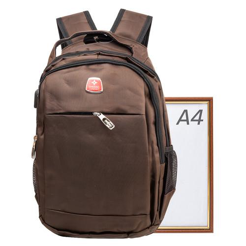Мужской рюкзак Valiria Fashion 3DETAB86-5-10