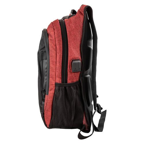 Мужской рюкзак Valiria Fashion 3DETAB8691-1
