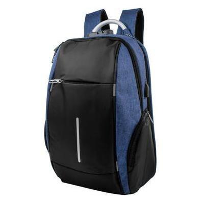 Мужской рюкзак Valiria Fashion 3DETAB8808-6