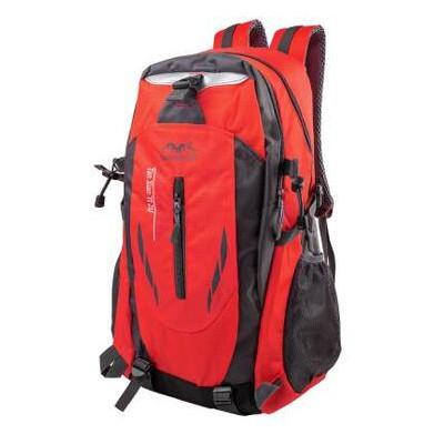 Мужской рюкзак Valiria Fashion 3DETAB902-1