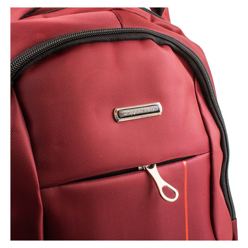 Мужской рюкзак Valiria Fashion 3DETAB9191-1