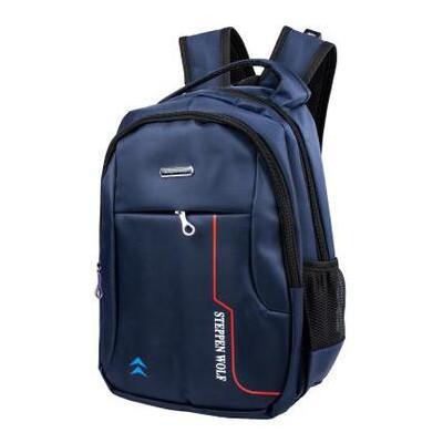 Мужской рюкзак Valiria Fashion 3DETAB9191-6