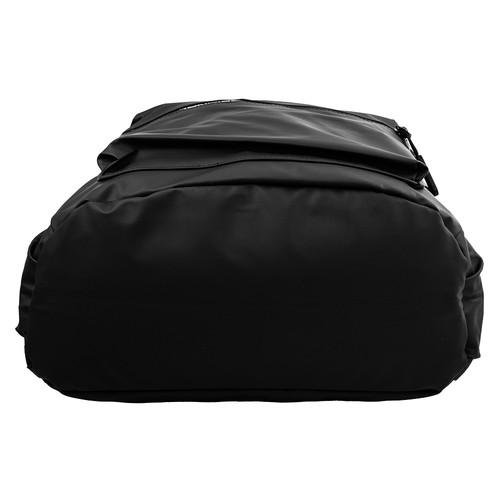 Мужской рюкзак Valiria Fashion 3DETAG211-4-2