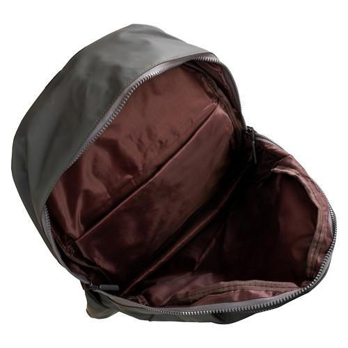 Мужской рюкзак Valiria Fashion 3DETAG211-4-4