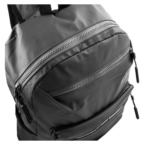 Мужской рюкзак Valiria Fashion 3DETAG211-4-9