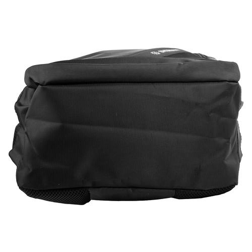 Мужской рюкзак Valiria Fashion 3DETAM0015