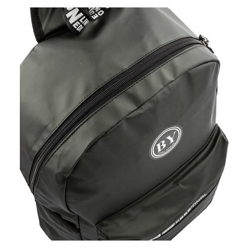 Мужской рюкзак Valiria Fashion 3DETBG033-4-4