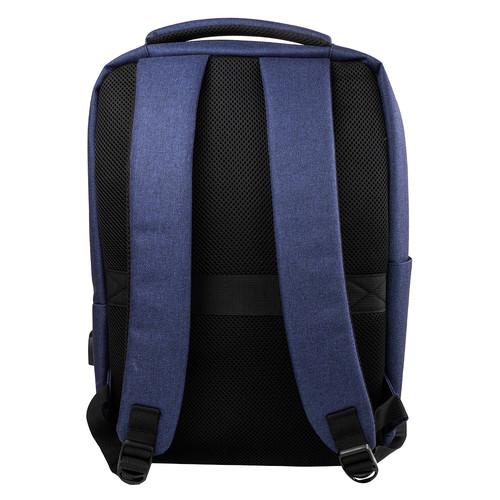 Мужской рюкзак Valiria Fashion 3DETBI9393-6