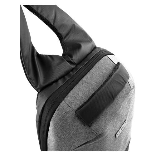Мужской рюкзак Valiria Fashion 3DETBL-FA-16-9
