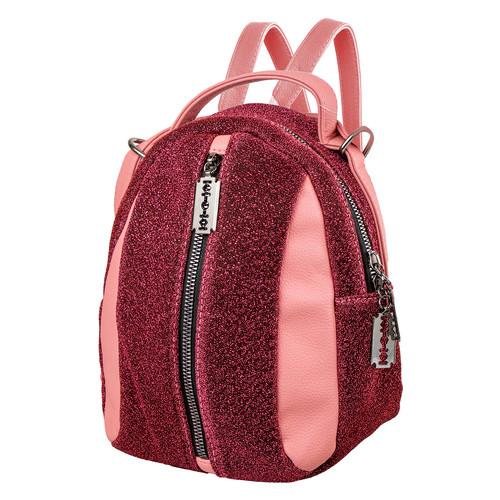 Рюкзак женский с блестками Valiria Fashion 3DET319-13