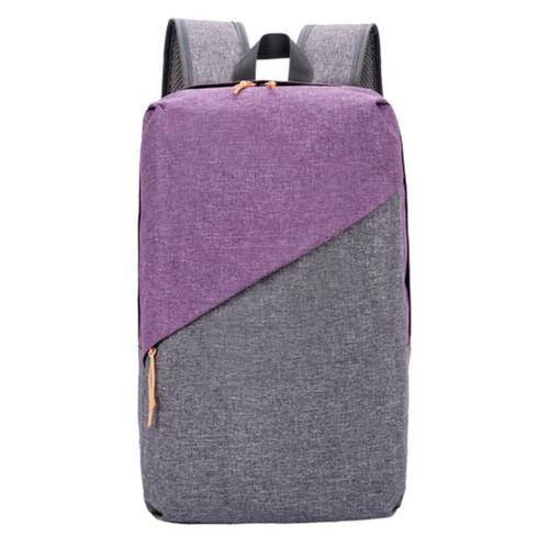 Рюкзак Monsen Cv1050gray