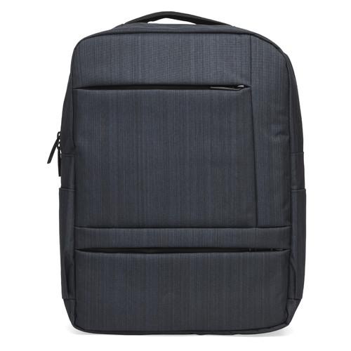 Мужской рюкзак Monsen C119665-black