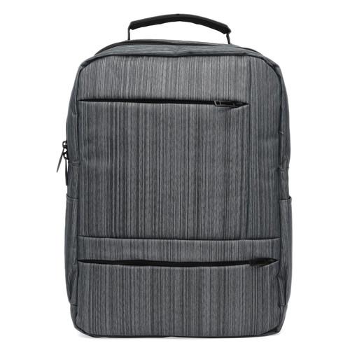 Мужской рюкзак Monsen C119665-grey