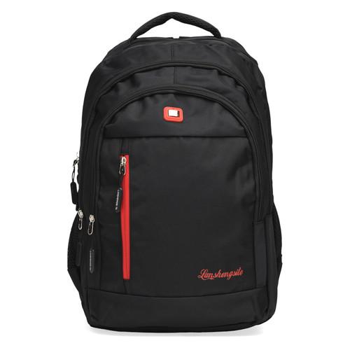 Мужской рюкзак Monsen C1946r-black