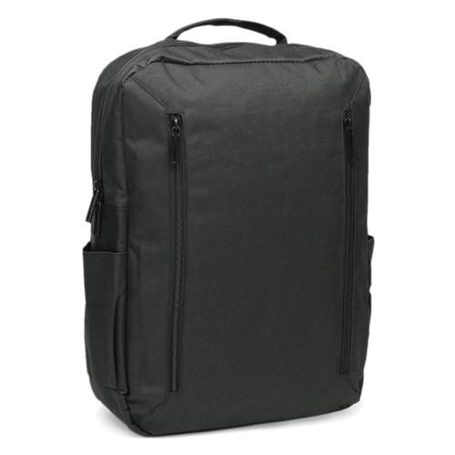 Рюкзак Monsen C1dsy649-black