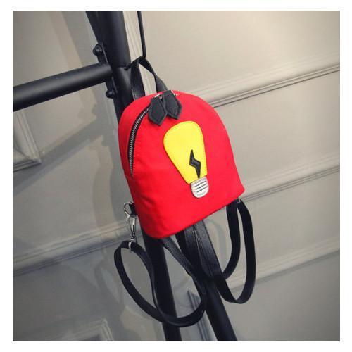 Оригинальный мини рюкзак Flash (РК-110)