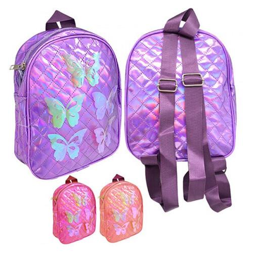 Рюкзак детский Wild&Mild ST-02107