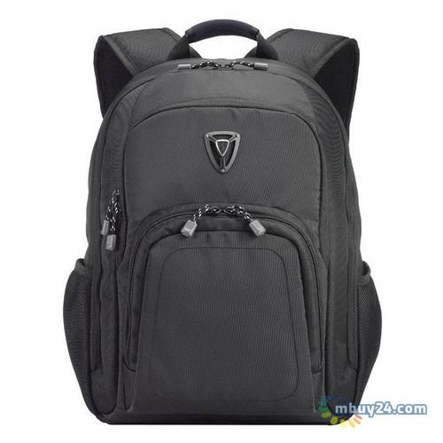 Рюкзак для ноутбука Sumdex PON-394BK
