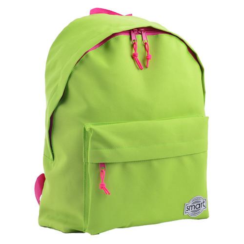Рюкзак молодежный Smart ST-29 Golden lime (555381)