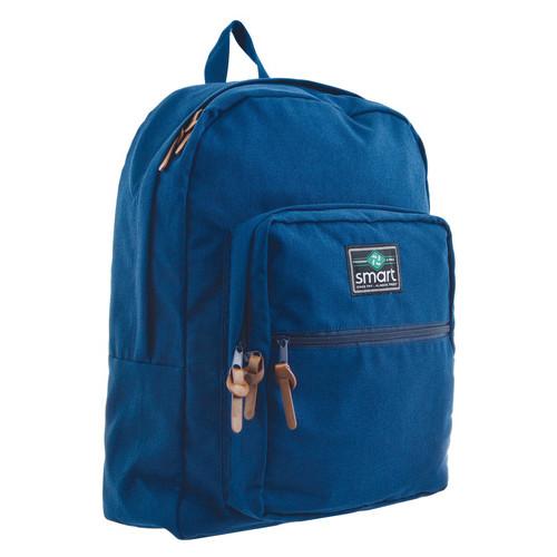 Рюкзак молодежный Smart SG-17 Cold sea (557726)