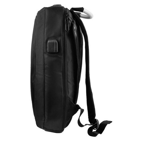 Мужской рюкзак Eterno 3DETAB-5881-2