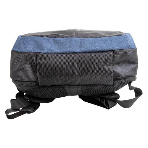 Мужской рюкзак Eterno 3DETAB-5881-6