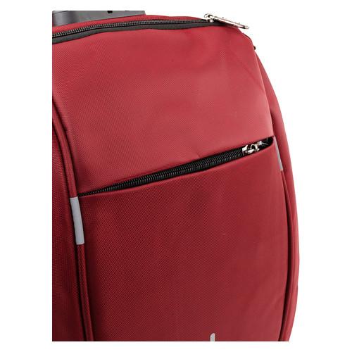 Мужской рюкзак Eterno 3DETAB86-09-1-1