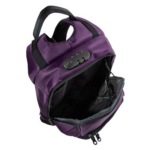Мужской рюкзак Eterno 3DETAB86-10-7