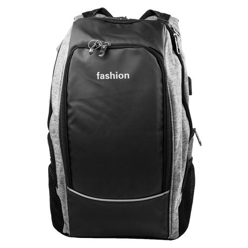 Мужской рюкзак Eterno 3DETAB86-10-9
