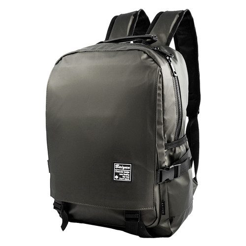 Мужской рюкзак Eterno 3DETBG899-4