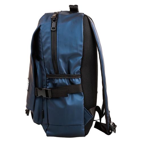 Мужской рюкзак Eterno 3DETBG899-6