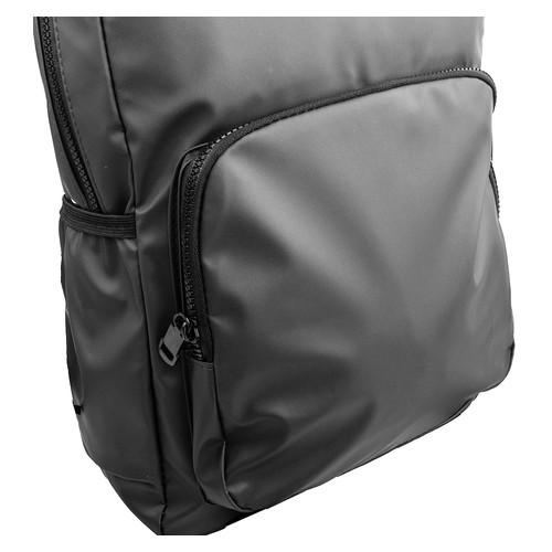 Мужской рюкзак Eterno 3DETBG899-9