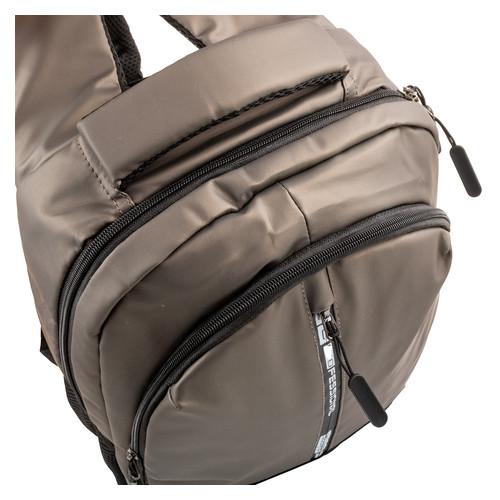 Мужской рюкзак Eterno 3DETFA-17-10