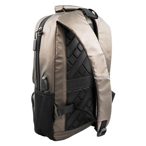 Мужской рюкзак Eterno 3DETFA-18-10