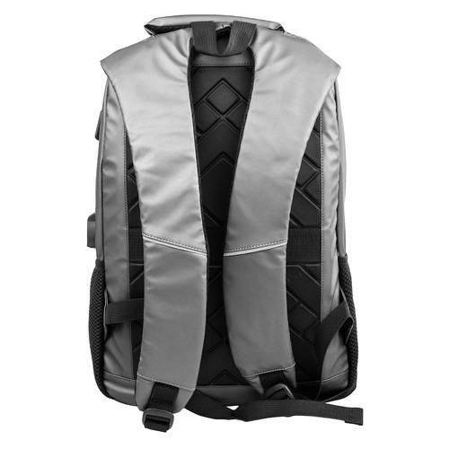 Мужской рюкзак Eterno 3DETFA-18-9