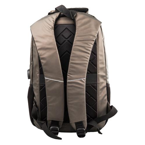 Мужской рюкзак Eterno 3DETFA-19-10