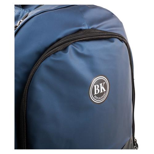 Мужской рюкзак Eterno 3DETFA-19-6