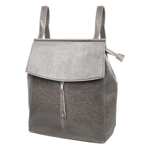 Рюкзак женский из кожезаменителя Eterno 3DETASPS003-9