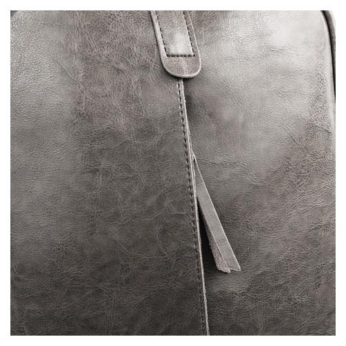 Рюкзак женский из кожезаменителя Eterno 3DETASPS006-9