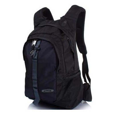 Мужской рюкзак Onepolar W919 Navy