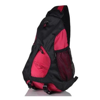 Мужской рюкзак Onepolar W1249-red