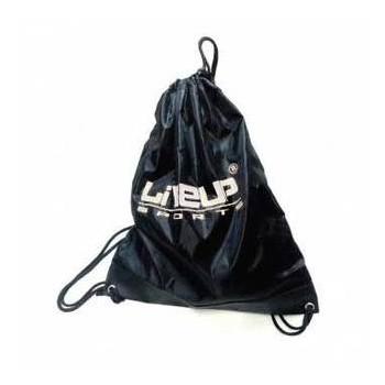 Рюкзак спортивный LiveUp LS3710