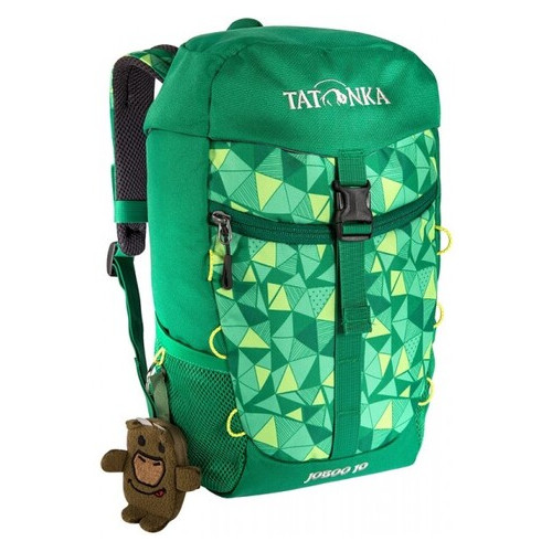 Рюкзак Tatonka Joboo Green (1033-TAT 1776.404)