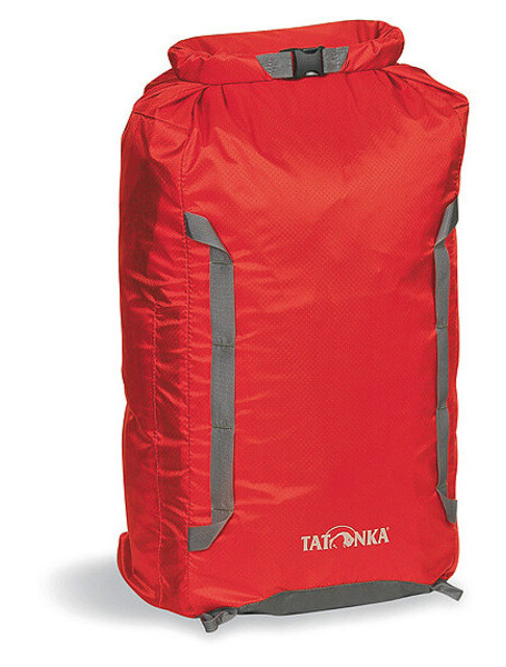 Рюкзак Tatonka Multi Light Pack M (2206.015)
