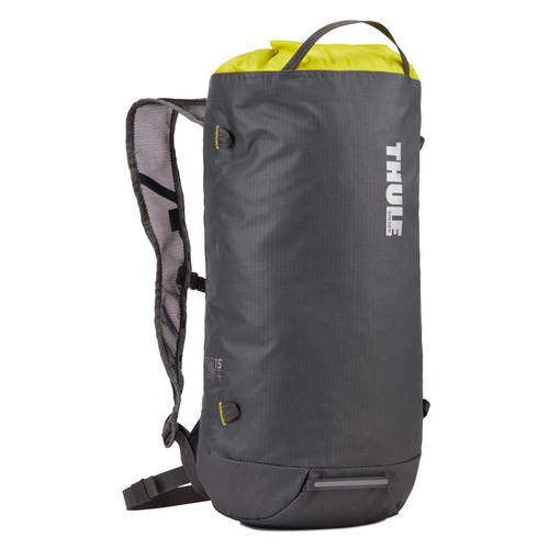 Рюкзак Thule Stir 15L Dark Shadow