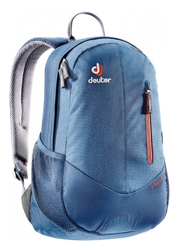 Рюкзак Deuter Nomi (old collection) Midnight-Dresscode (DEU-83739-3022)