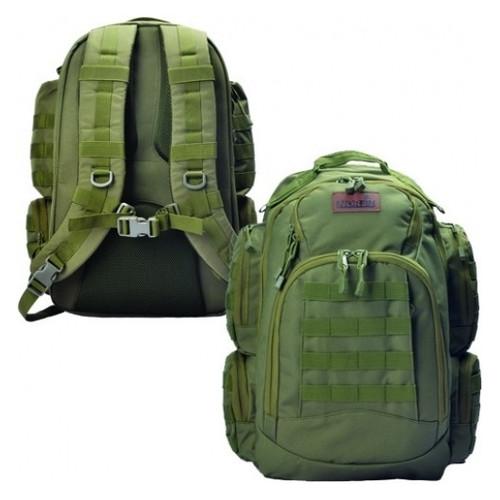Рюкзак тактический Norfin Tactic 45 л / NF (NF-40222)