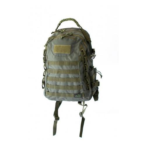 Тактический рюкзак Tramp Tactical 40 л. TRP-043 Зеленый