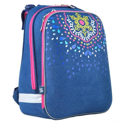 Рюкзак каркасный Yes H-12 Mandala (554583)