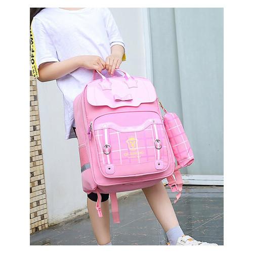 Рюкзак для школы (ДС-018)